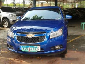 Chevrolet Cruze 2013 for sale