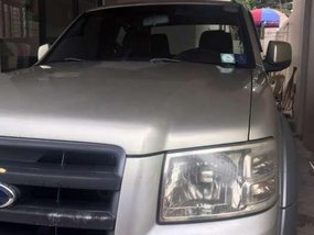 Ford Trekker Ranger 2007 for sale