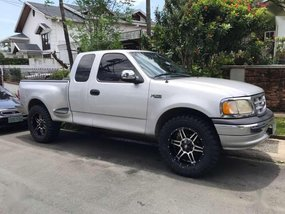 Ford F-150 1999 for sale