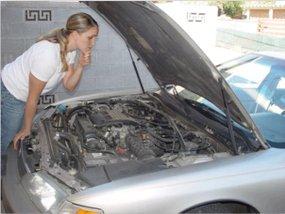 Car Specs 101: Understanding basic automotive specs & features