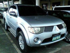 Mitsubishi Strada 2006 for sale