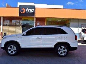 2013 Kia Sorento for sale