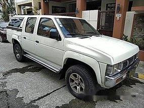Nissan Pathfinder 1998 MT FOR SALE