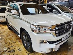 Toyota Land Cruiser 2016 AT for sale