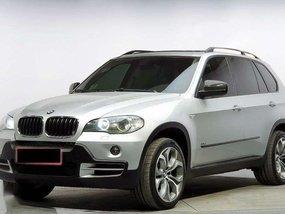 Rush Sale BMW X5 2012