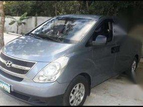 Hyundai Grand Starex GL 2007 for sale