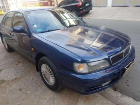 1999 Nissan Cefiro for sale