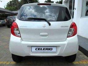 For sale Suzuki Celerio 2016