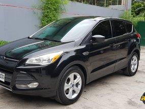 2015 Ford Escape SE for sale