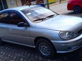 Kia Rio 2001 for sale
