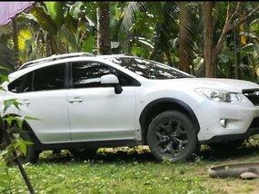 Subaru XV 2012 for sale