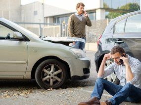 7 must-know tips for every Pinoy driver to avoid car accidents