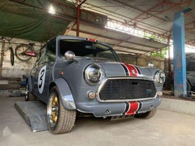 1980 Austin Mini Cooper 1.0 FOR SALE