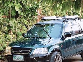 Fresh Honda Cr-v 1999 for sale