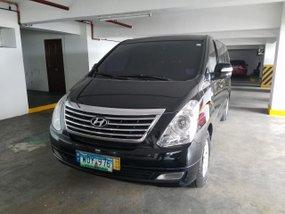 For sale Hyundai Starex 2014