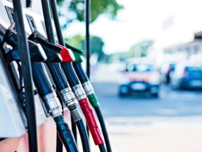 Is Cheap Gas Bad for Your Car?