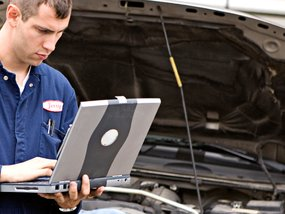 7 essential components to tune up your car engine for maximum horsepower & torque
