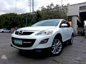 2011 Mazda CX-9 for sale