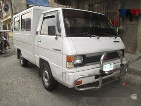 Mitsubishi L300 2003 for sale