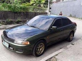 Mitsubishi Lancer 1997 for sale