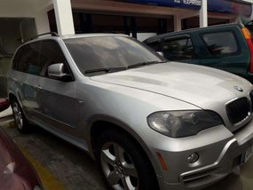2007 BMW X5 US Version FOR SALE