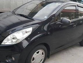 Chevrolet Spark LS 2012 for sale