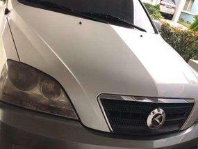 Kia Sorento 2005 4x4 EX for sale