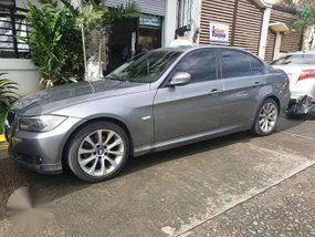 2012 Bmw 318i A1 condition FOR SALE
