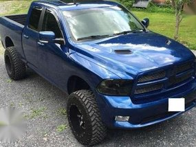 2003 Dodge Ram FOR SALE
