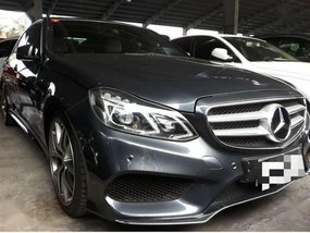 2015 Mercedes Benz E300 amg 014 Low dp