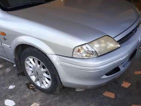 Ford Lynx model 2007 for sale! 90k only!!