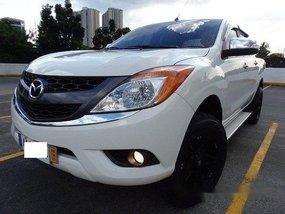 Mazda BT-50 2015 for sale
