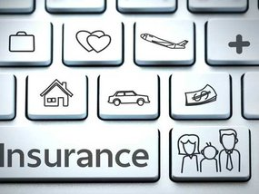 Home and Fire Insurances in the Philippines: What's the Difference?