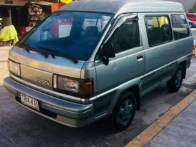 1994 Toyota Lite Ace FOR SALE
