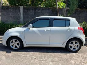 For Sale 2005 Suzuki Swift
