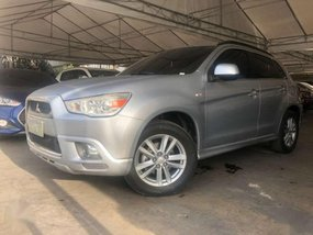 2011 Mitsubishi ASX GLS AT FOR SALE