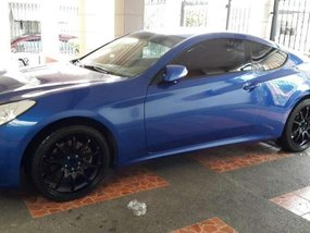 2011 Hyundai Genesis Coupe 2.0 MT for sale