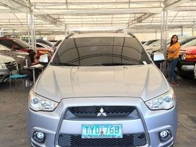 2011 Mitsubishi ASX Gls for sale