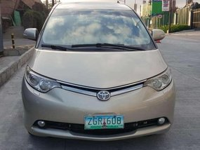 2007 Toyota Previa Q for sale