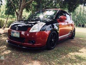 Suzuki Swift 2006 AT for sale