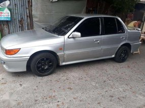 Mitsubishi Lancer 1991 for sale