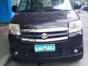 For sale Suzuki APV 2010