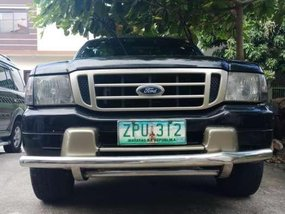 Ford Ranger 2003 pick up for sale