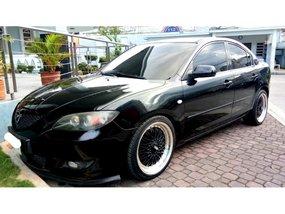 Mazda 3 1.6L 2007 for sale