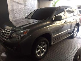 2012 Lexus GX460 for sale