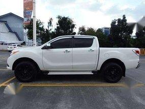 Mazda Pick Up BT50 2015 for sale