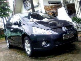 Mitsubishi Grandis 2011 Year FOR SALE