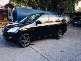 Mitsubishi Fuzion GLX 2009 for sale