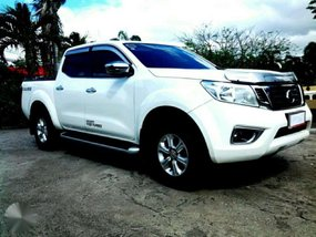2016 Nissan NP300 for sale