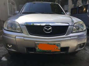Mazda Tribute 2009! For sale! You found it!